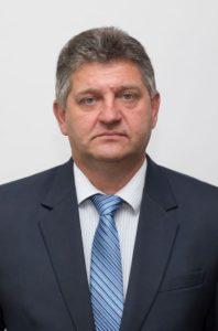 Мельник Сергій Вікторович