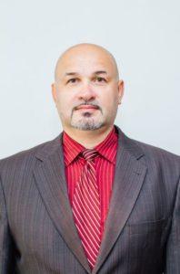 Шибашов Володимир Вікторович